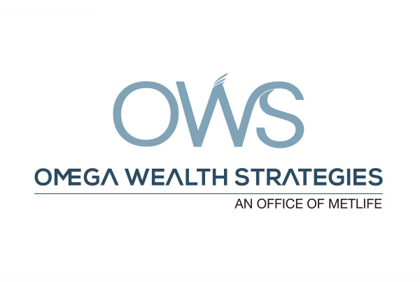 Omega Wealth Strategies