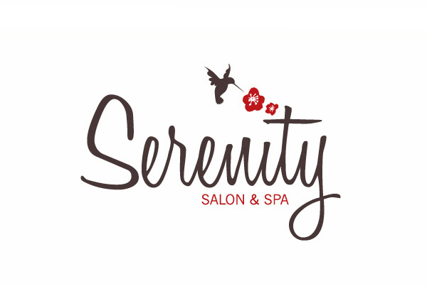 Serenity Salon & Spa